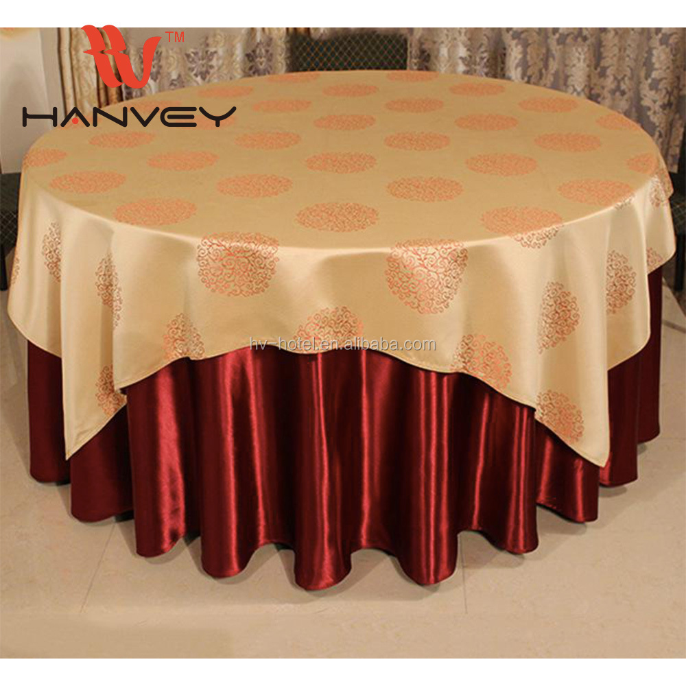 Factory price disposable vinyl hand embroidery designs arabic fitted argos white table cloth