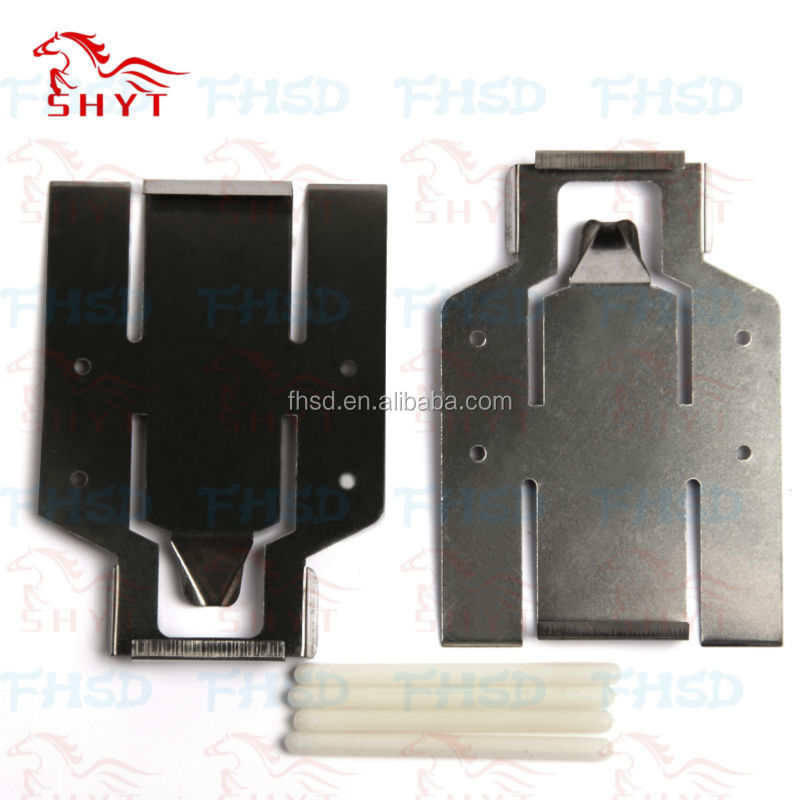 Soljet Media Clamp - 21765122 for Roland FJ-540,made in China, High Quality