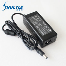 19V 1.58A 30W External Laptop Battery Charger for Dell/ toshiba/ hp AC DC Adapters