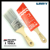 PPT 2'' ShortCut Angle Brush Short Wooden Handle Paint Brush
