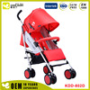Wholesale Rain Cover Baby Stroller For Twins