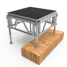 <strong>Stage</strong>, Aluminum <strong>Stage</strong>, <strong>Stage</strong> Platform