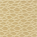 Interior embossing wall covering design painting,carved wooden panel