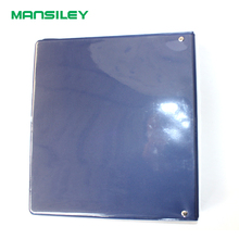 PVC 2d Ring Binder/File Folder/lever arch file/binder