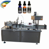 /product-detail/china-supplier-e-liquid-filling-machine-20ml-e-liquid-filling-machine-30ml-60713625926.html