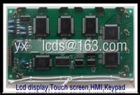 MDK311V-0 5.7 inch lcd display panel screen for industrial a+grade 100% tested