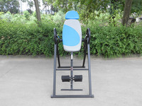 Fashion New Style High Quality Durable Gym Inversion Table