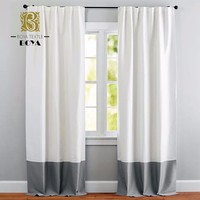 Wholesale Promotional Custom Wall Drapes For Party