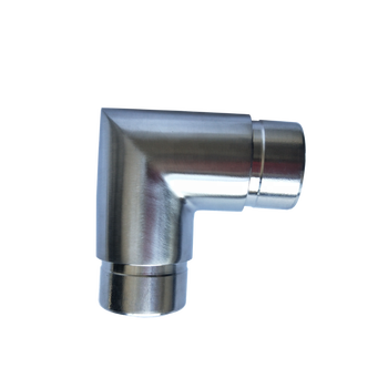satin 304 stainless steel elbow stainless steel pipe elbow pipe stainless steel