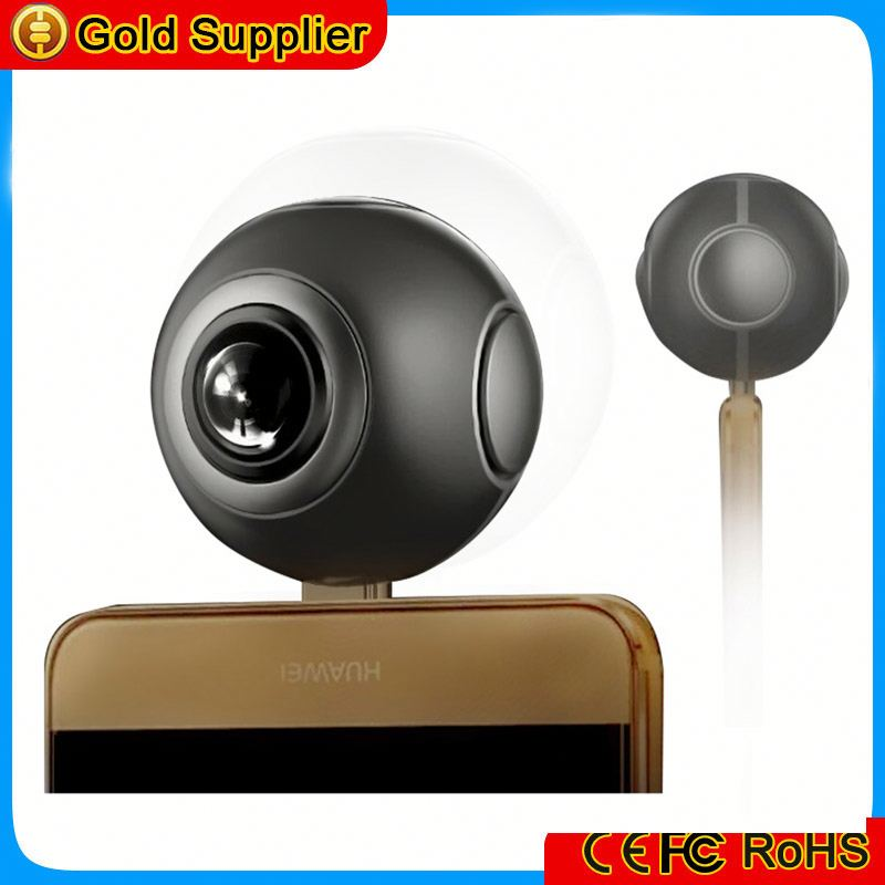 for action best camera sport cam hd 1080p shots