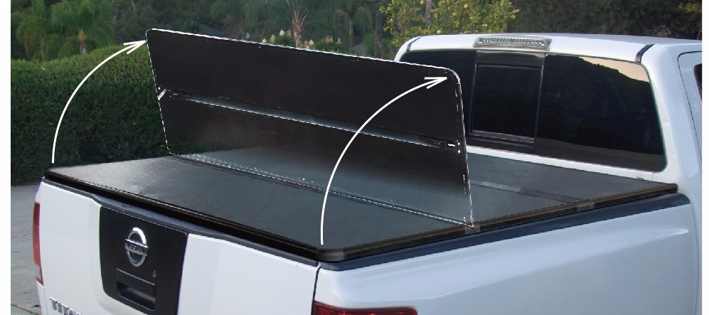 factory made in changzhou 4x4 offroad steel universal design car roof rack for pickup truck accessories