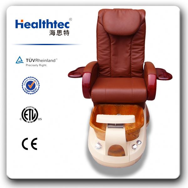 Best sales durable all purpose foot washing equipment for nail salon