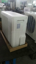R410A split wall Air Conditioner AC-12 Series