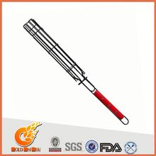 Customized base on customer reques bbq gas nozzle(BBQ10558)
