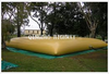 Collapsible Big Agriculture Plastic Irrigation Water