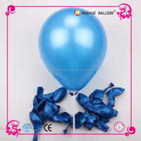 Christmas Decoration Inflatable balloons hot sale for 2016