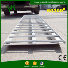 China atv parts Manufacturer for container ramp atv parts