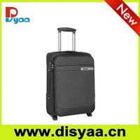 Trolley Case Luggage Sets China Factory