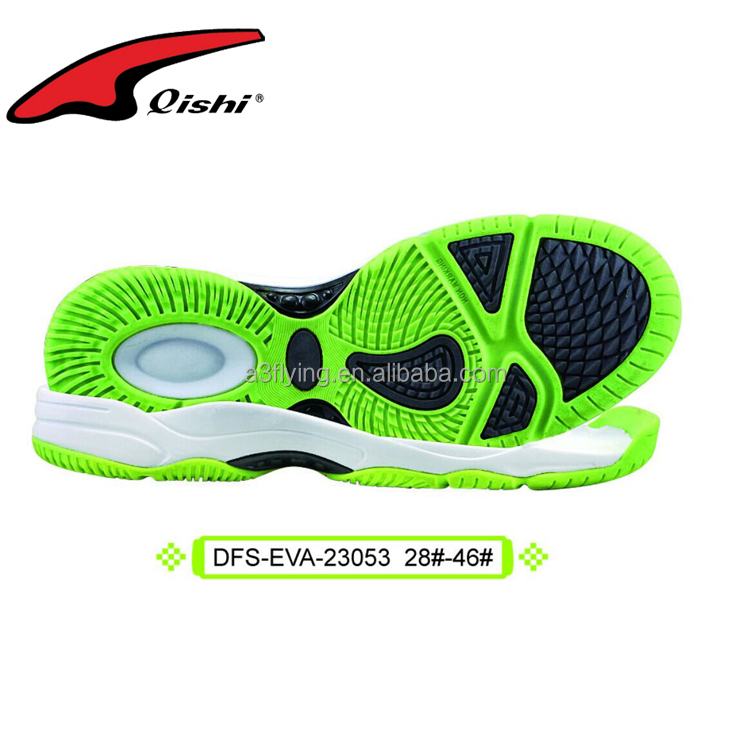 2017 Wearable sneaker tennis shoe sole style sport shoes