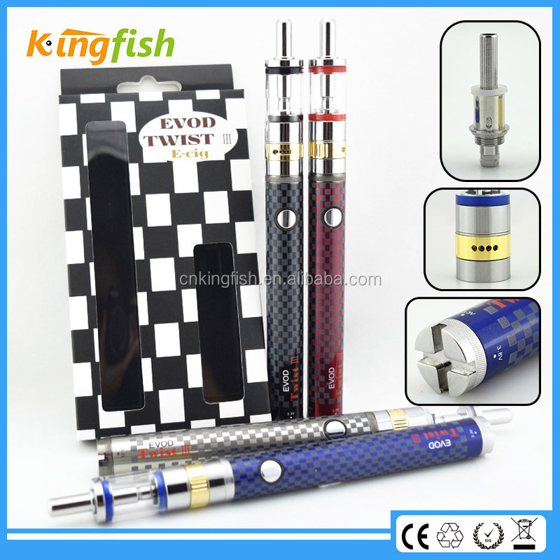 2015 new product 1.5ohm atomizer elektronik for china wholesale