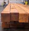 cedar wood large lumber