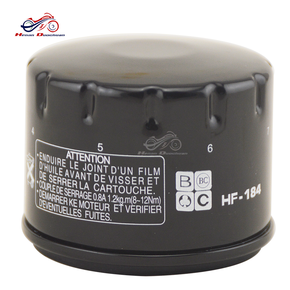 Motorcycle fuel filter SPIDER <strong>MAX</strong> 500 moto parts oil filter element
