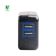 Factory low price direct selling usb charging port power bank