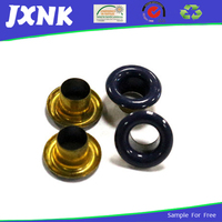 brass colored eyelets and grommets wholesale