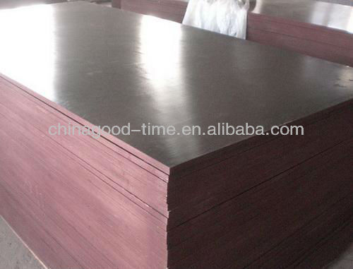 bintangor/okume commercial 7-ply plywood for door size plywood with best price