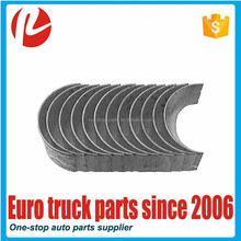 Eurocargo Heavy Truck Auto Spare Parts High Quality engine Bearing Oem 276134 For Volvo Penta