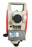 kolida low price total station KTS-442R4L 400m prismless