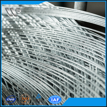 Cheap Galvanized iron wire for armouring cable Steel Wire Strand