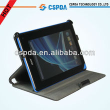 For Acer Iconia B1-A71 7'' Tablet Leather Hot Shape Case With Stand
