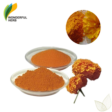 Marigold extract powder feed grade buy xanthophyll price lutein 20%
