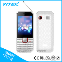 Low Price China Dual Sim Bluetooth mobile phone with tv out function