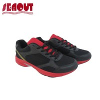 Comfortable soft running sport shoes for men