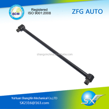 Automotive chassis parts adjustable rear control arms C100-28-600B for MAZDA PREMACY