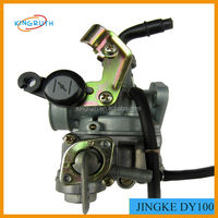 Original high quality alloy engine carburetor manufacturers