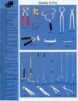 Vaterinary Instruments Catalogue, Page 6