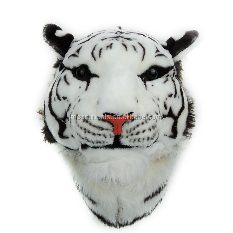 23 inch tiger Backpack Plush animal toys