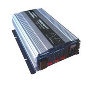 220v 380v output  inverter for solar power system  high quality solar water pump  inverters  mppt