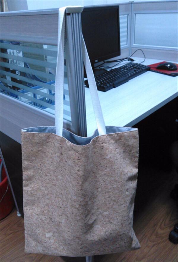 cork bag (1).jpg