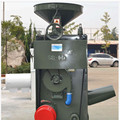 Henan New Elephants SB-10D rice mill machine for sale