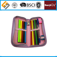 Mini Cartoon hard shell pencil case Professional Manufacturer Supplier