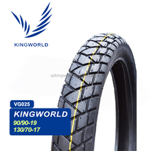 19 Inch Motorcycle Tires 2.25-19 2.75-19 3.00-19 90/90-19 100/90-19 110/90-19