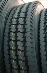 truck tyres 225/70r19.5 245/70r19.5 315/80r22.5 chinese truck tyres cheap price for sale