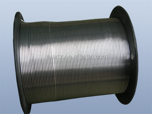 Low price most popular rascal heating wire
