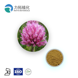 Red clover extract High quality & competitive price Total isoflavone 2.5% 8% 20% 40%
