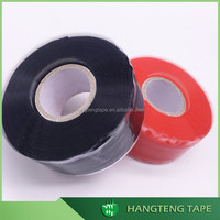 Best Wholesale Websites silicone gripper tape for clothing