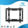 Low Profile fixed TV Wall Moun Bracket Suitable for 26 to 42 inch Screen